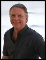 Gerry Starnes