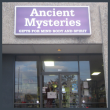 Ancient Mysteries - Metaphysical Store - Books and Gifts for Mind Body and Spirit - South Austin Texas