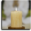 Event Candle