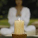 The Austin Alchemist - Central Texas' premier body-mind-spirit directory and calendar of events - TAA
