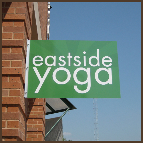 East Side Yoga - Austin Texas