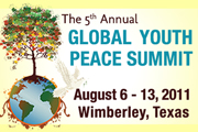Global Youth Peace Summit