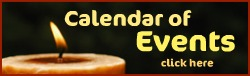 Click here to see the Calendar of Events