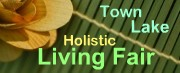 Town Lake Holistic Living Fair