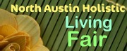 North Austin Holistic Living Fair