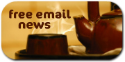 free email news