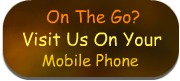 Find Us On Your Mobile Phone