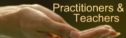 Practitioners and Teachers