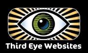 Third Eye Websites