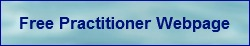 Free Practitioner Webpage