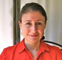 Gabriella Espinosa