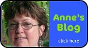 Anne's Blog