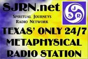 SJRN.net Radio