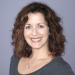 Stacy Codino