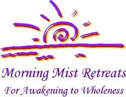 Morning Mist Retreats