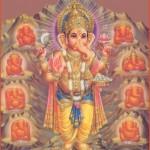 Myths & Mantras of Ganesha Workshop & Puja