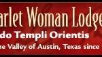 Scarlet Woman Lodge