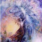 Angelic Shamanism Workshop