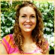 Ashley Simmons Acupuncture - Chinese Herbs - Tuina Bodywork - Austin Texas
