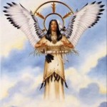 Angelic Shamanism Workshop