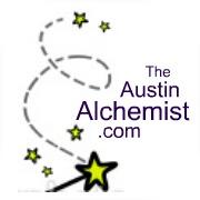 The Austin Alchemist