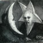 Astrological Society of Austin