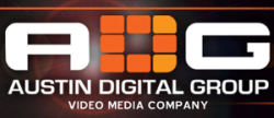 Austin Digital Group
