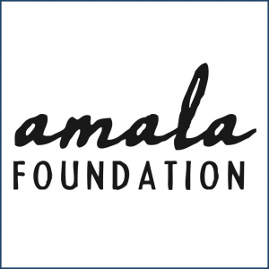 Amala Foundation - International Youth Progams in Austin Texas - Vanessa Stone