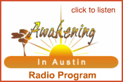 Awakening in Austin Radio