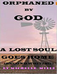 Orphaned by God