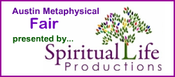 Austin Metaphysical Fair