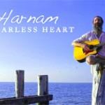 Harnam