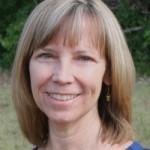 Yvonne Holliday