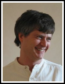 Charles Maclnerney