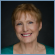 Kathleen Fors - Success Thru Beliefs - Thetahealing - Austin Texas