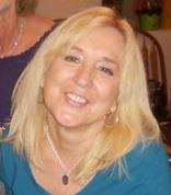 Tara Ventura