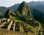 Take Quantum Leaps Through Inca Energy Medicine