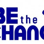 Be The Change 2012