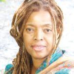 Kamala Easton
