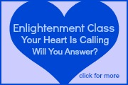 Enlightnement Class-click for more info