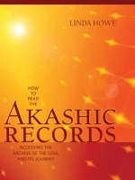 Akashic Record Classes