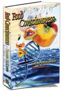 Food Consciousness