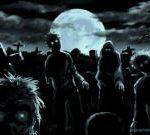 SoTas Zombie Apocalypse Gathering