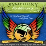 Symphony Awakening Rock Opera