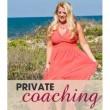 Michelle Casto - Private Coaching - Austin Texas