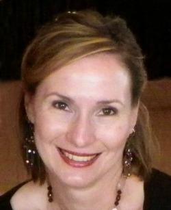 Aisha Kessler