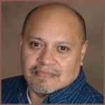 Finding Your Life Path Metaphysically With Ricardo Gonzales - Austin Texas