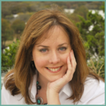 Lori Lines - Austin Texas - Psychic Intuitive Counselor
