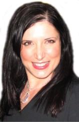 Jennifer Lambright