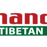 Mandala Tibetan Shop